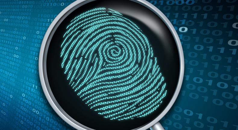 數據安全建設五步走拒絕做大數據時(shi)代的(de)透明(ming)人